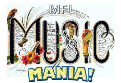 MFL Music Mania.png