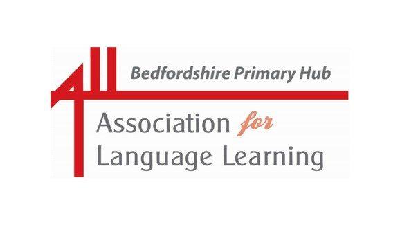 Bedfordshire-Hub-Logo.jpg