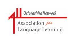Oxfordshire-Network-Logo