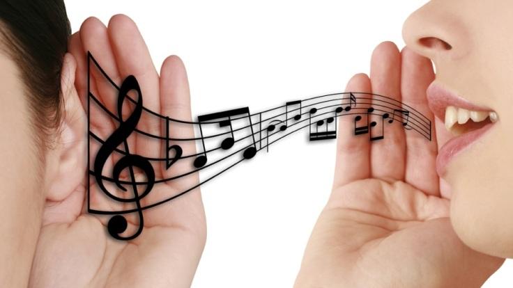 whisper_music-1
